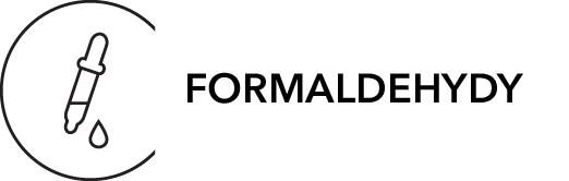 Douglas_Icon_Free_from_Formaldehydes_1Ch96GIqI59X7EK