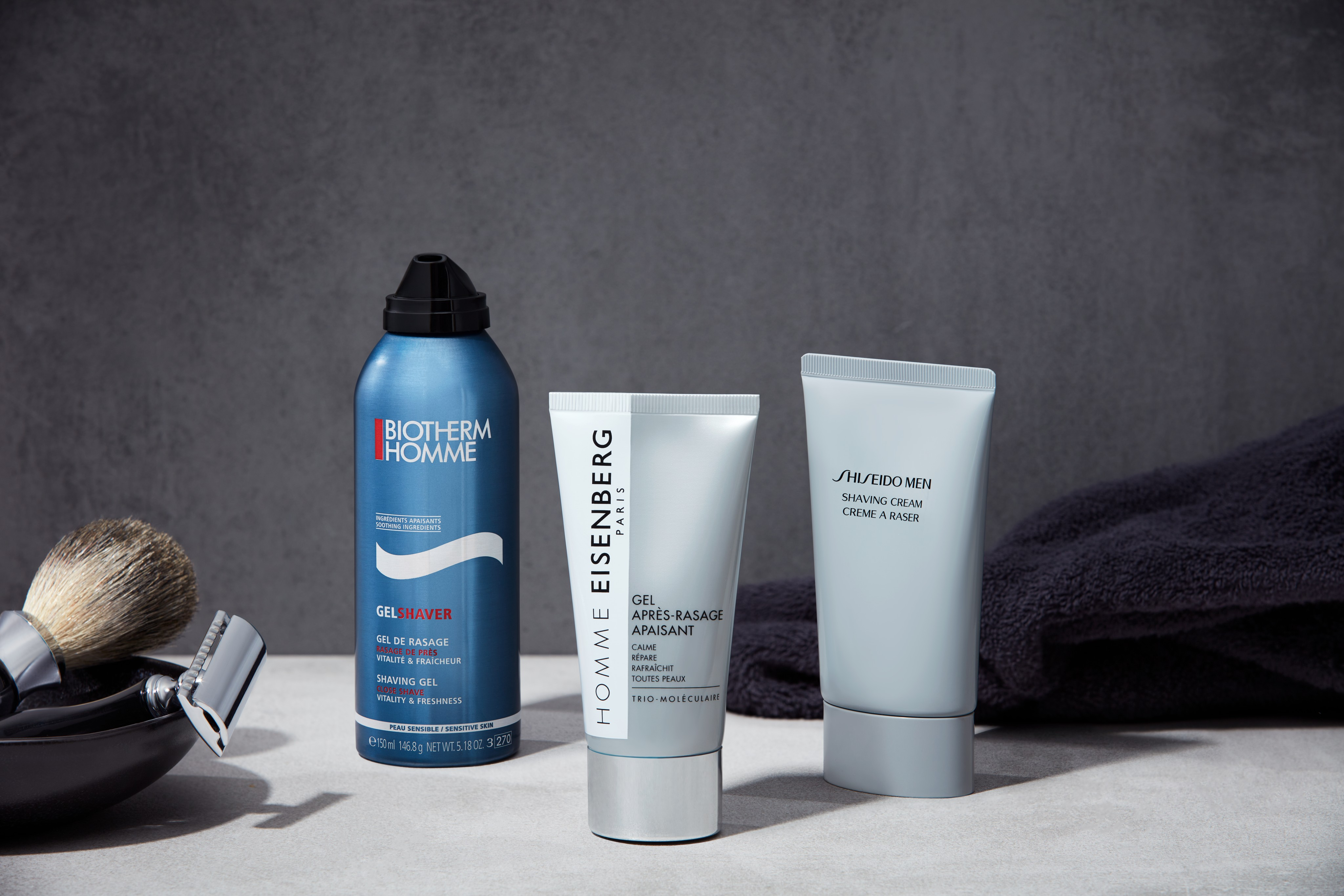 Skincare-product-men-beauty-beton-plate-shiseido-biotherm-eisenberg-unlimited-Web-Rendition
