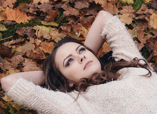 autumn1jpg