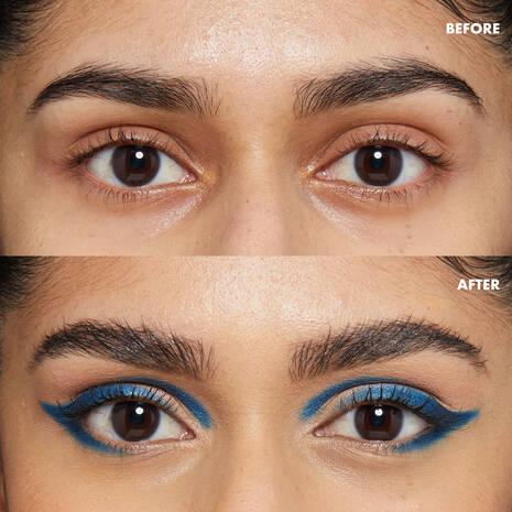 NYX-PMU-Makeup-Eyes-Brow-THE-BROW-GLUE-TBG01-01-000-0800897003777-BeforeAfter-05