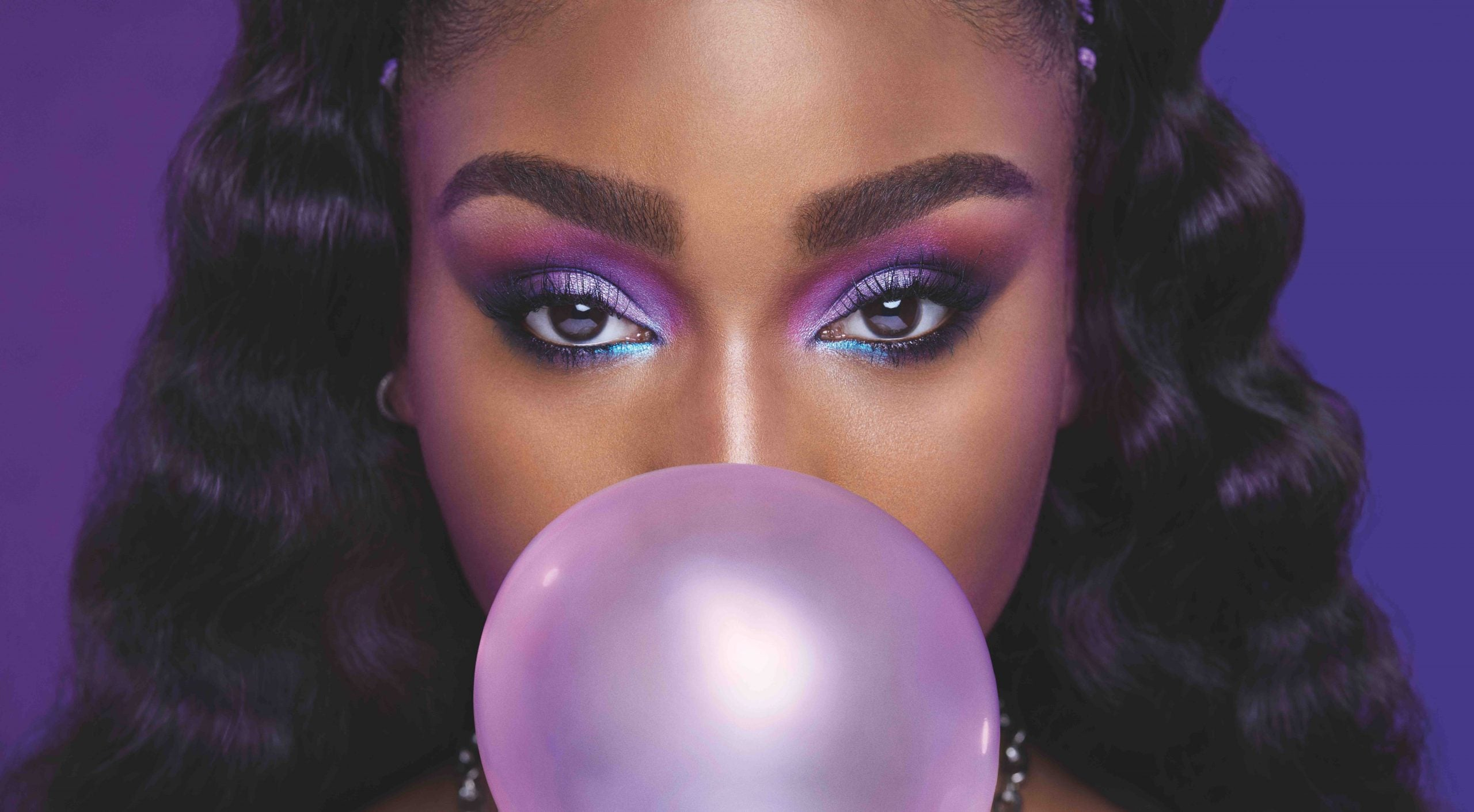 Normani-Campaign-Imagery-scaled