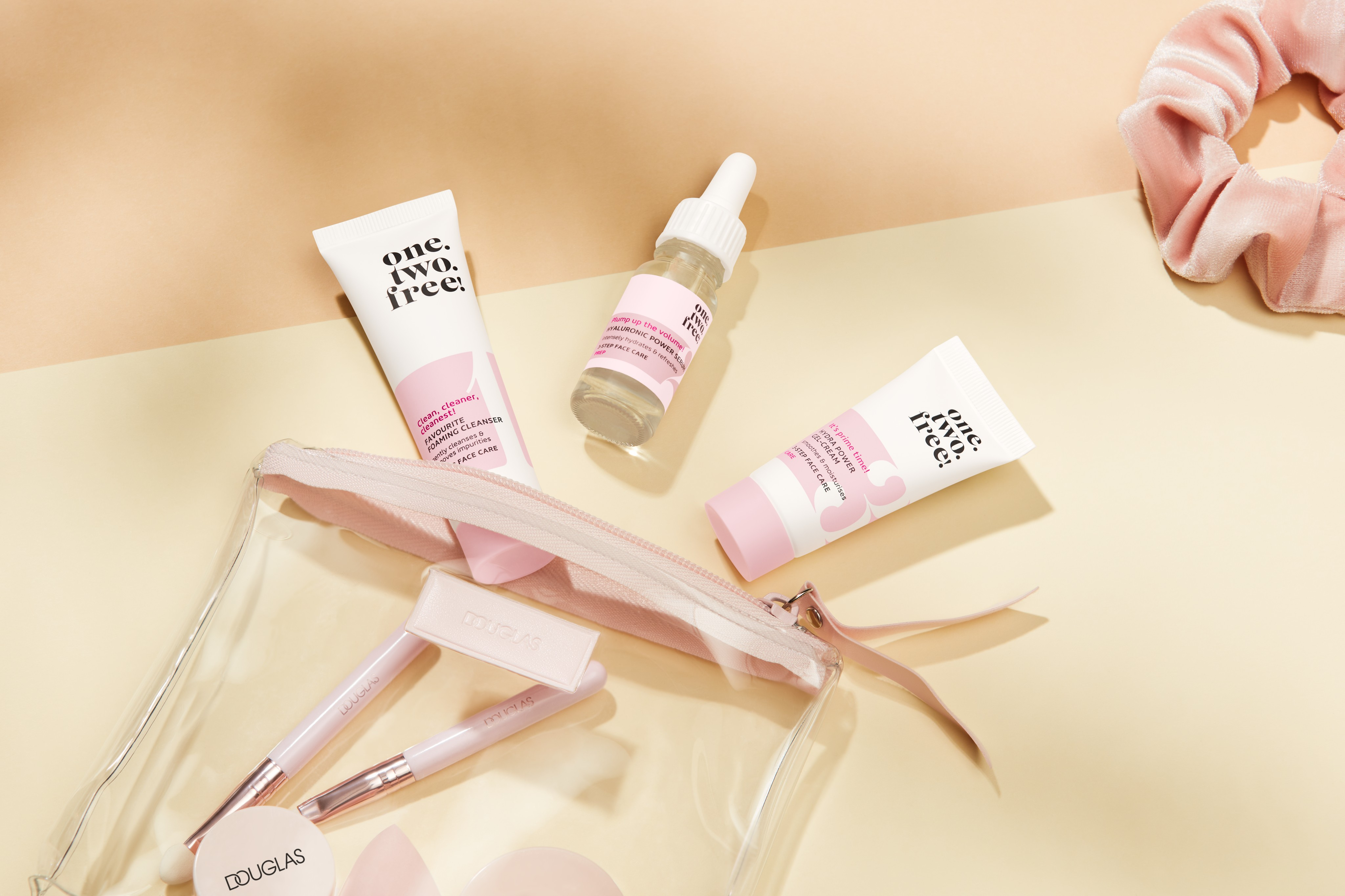Skincare-product-travelsize-douglas-collection-onetwofree-unlimited-Web-Rendition