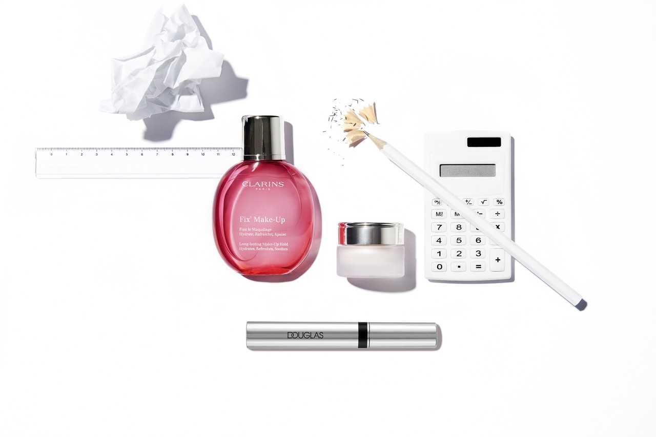 Makeup-product-calculator-school-1280-x-1280