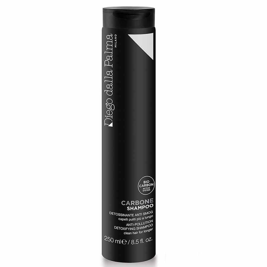 Anti-Pollution-Detoxifying-Shampoo