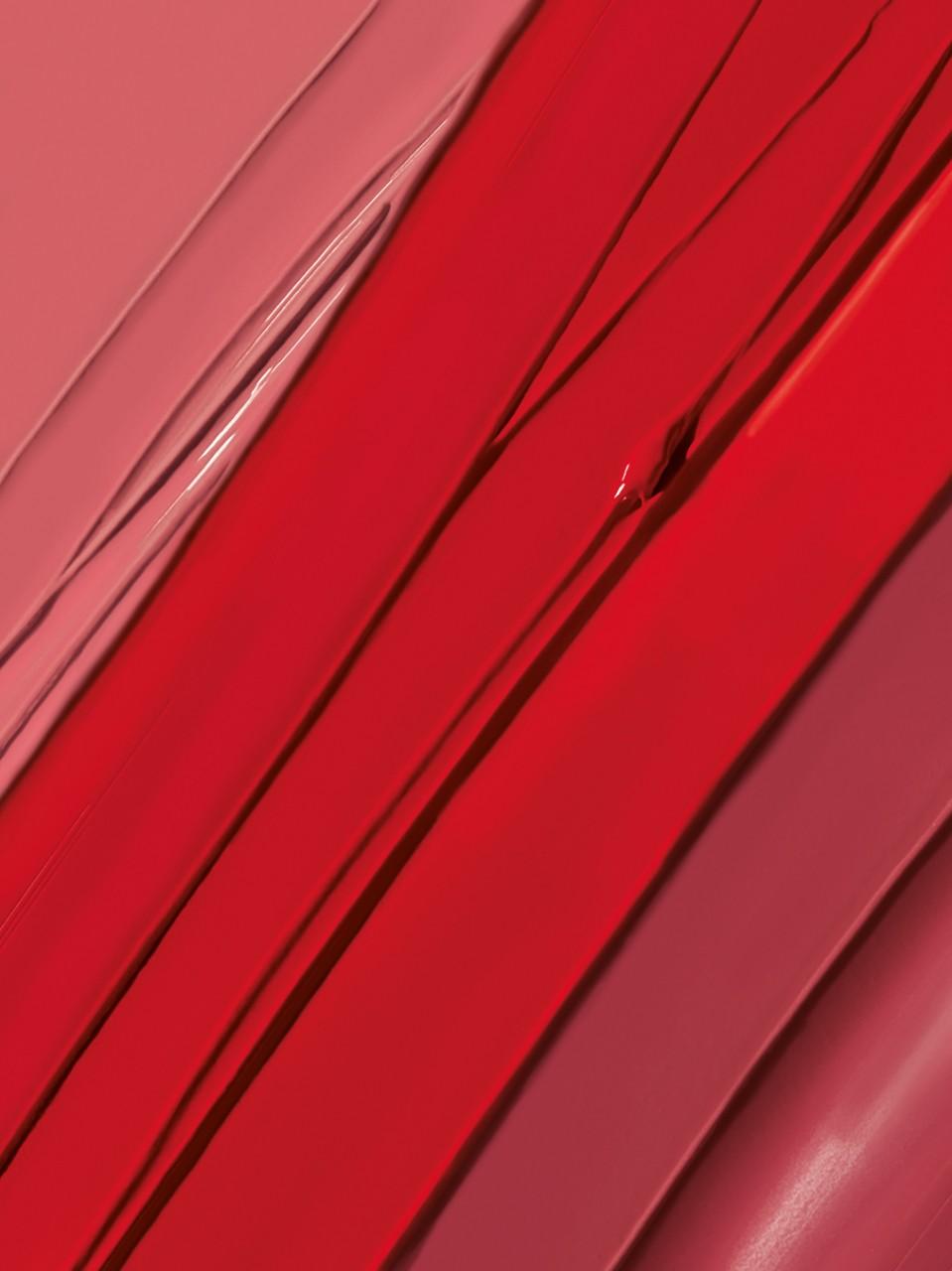 Makeup-texture-pink-red-lipstick-streaks-1222-1280-x-1280