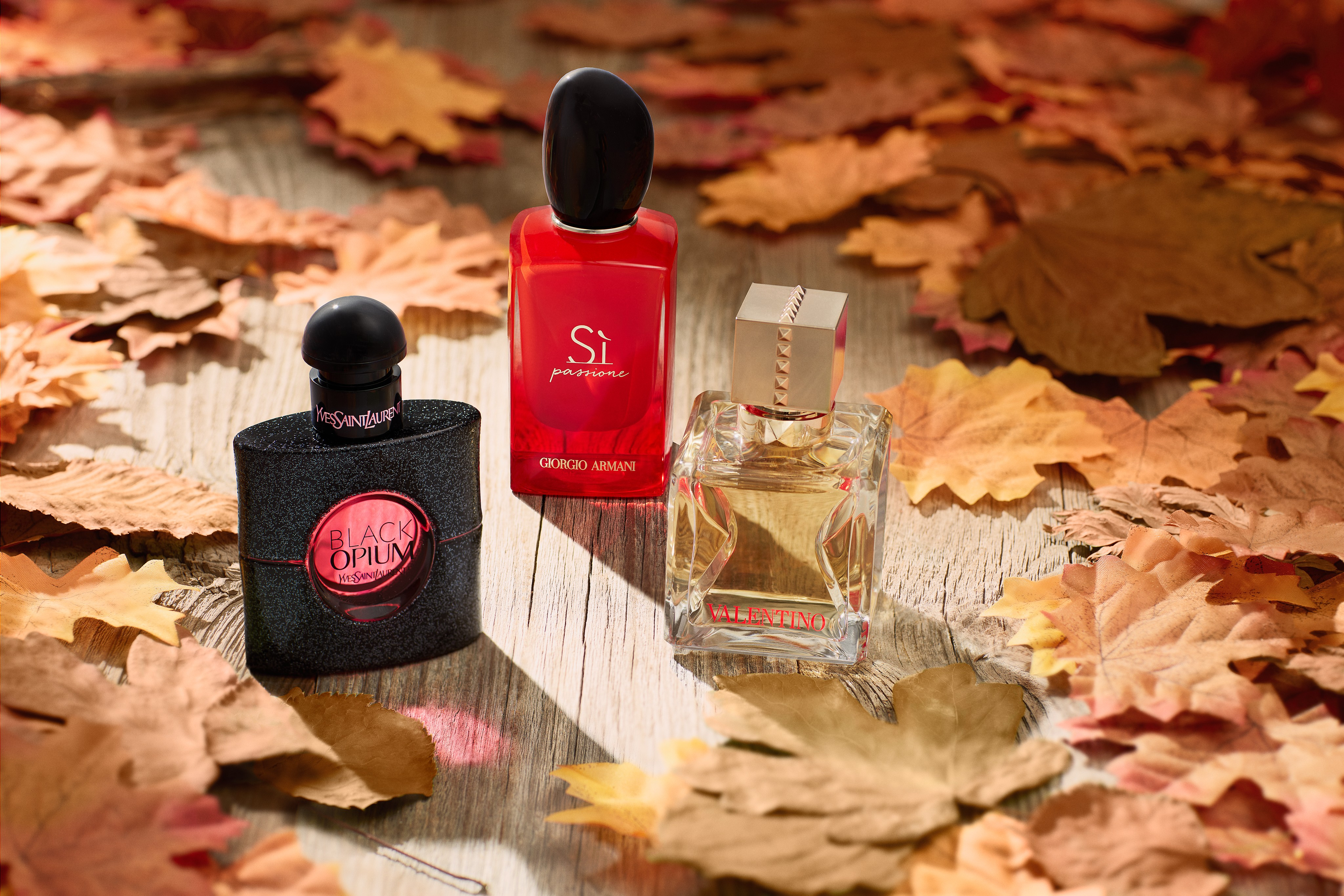 Fragrance-product-female-fragrance-armani-valentino-ysl-autumn-leaves-unlimited-Web-Rendition