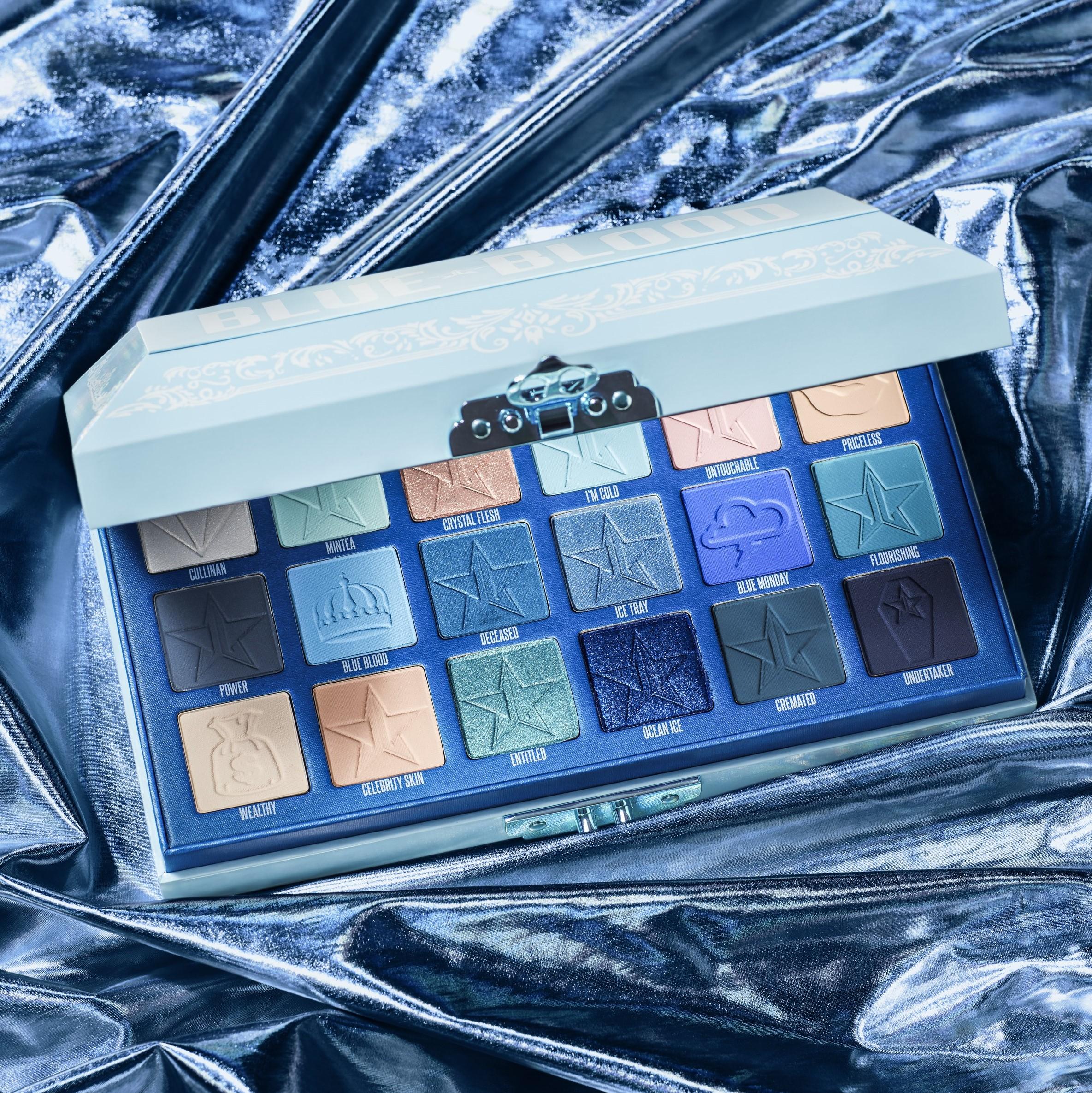 Makeup-product-jeffree-star-blue-blood-unlimited-Web-Rendition