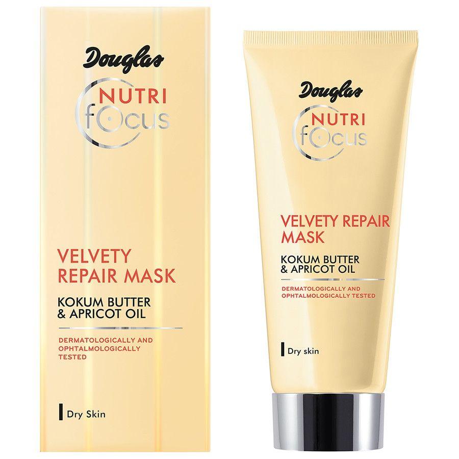 Velvet-Repair-Mask