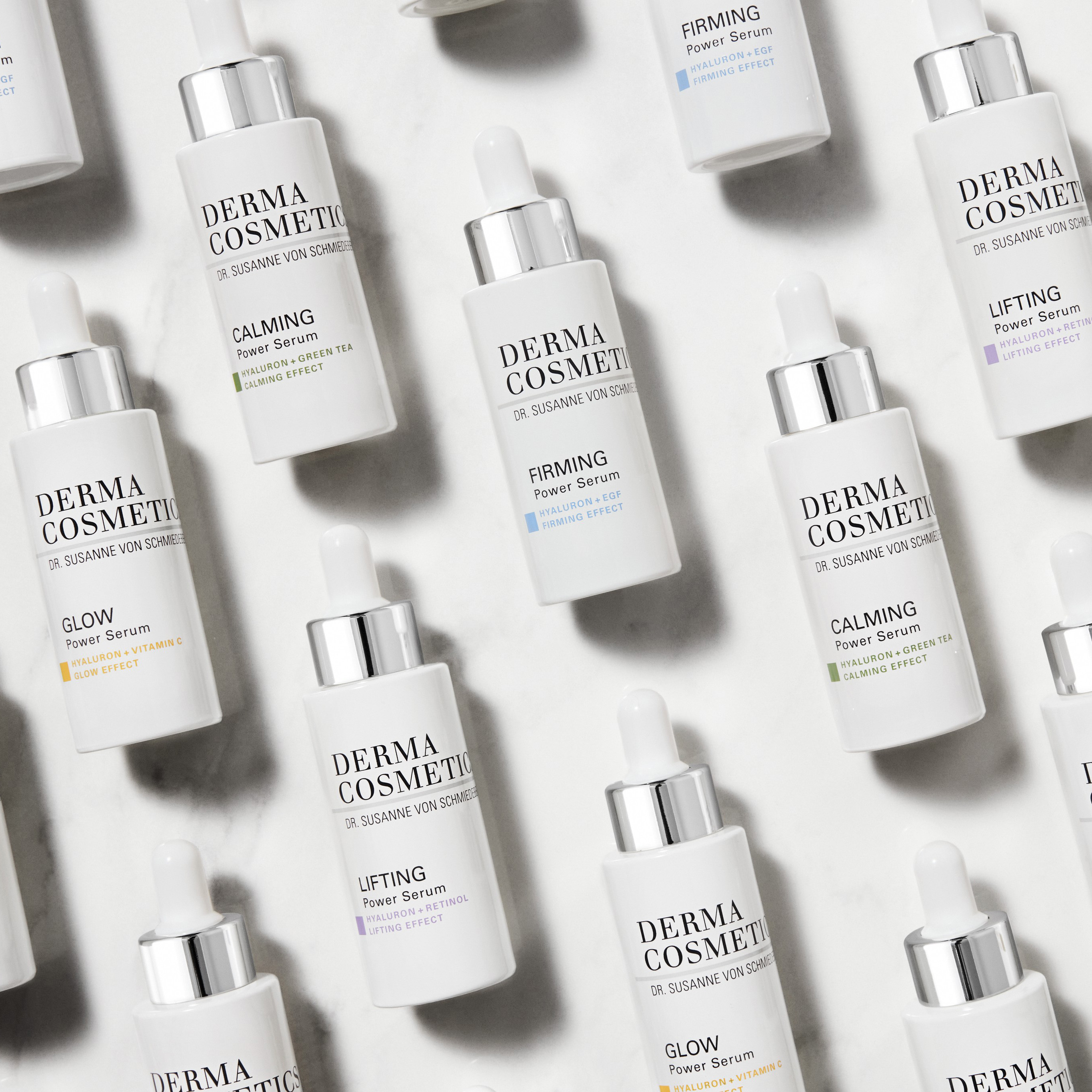 Skincare-product-dermacosmetics-serum-range-army-unlimited-Web-Rendition
