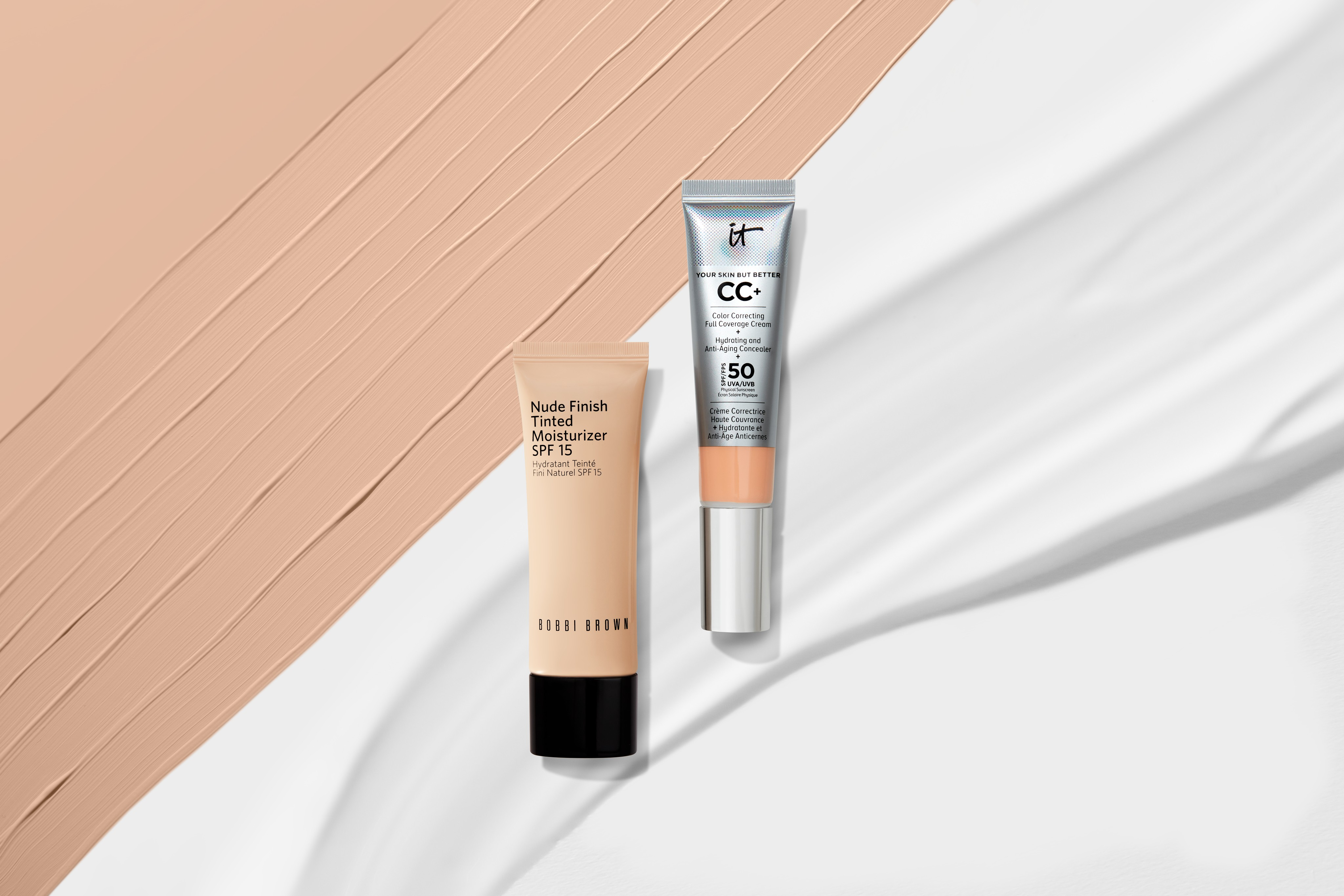 Makeup-product-multifunctional-textures-tinted-moisturizer-cc-cream-bobbi-brown-it-cosmetics-unlimited-Web-Rendition