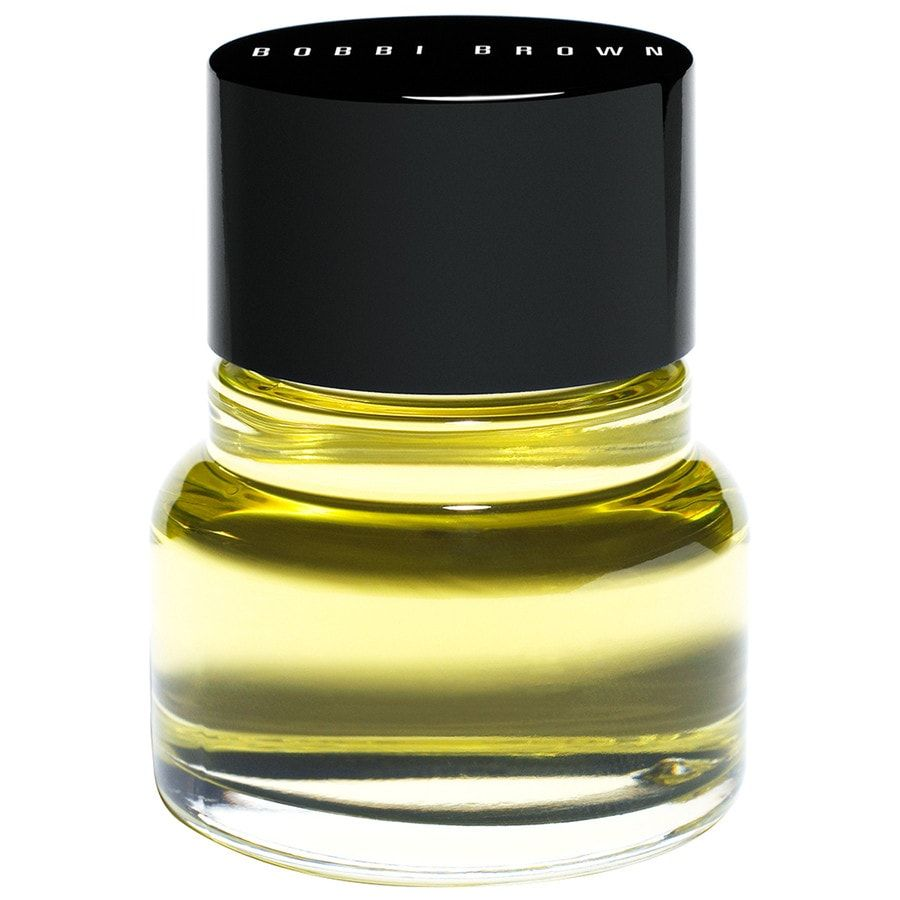 Extra-Face-Oil_mandle
