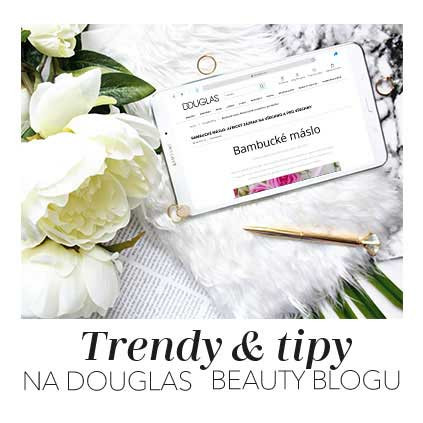 491bf032c94b5 Parfémy a kosmetika online | Nakupujte v parfumerie Douglas | Douglas CZ