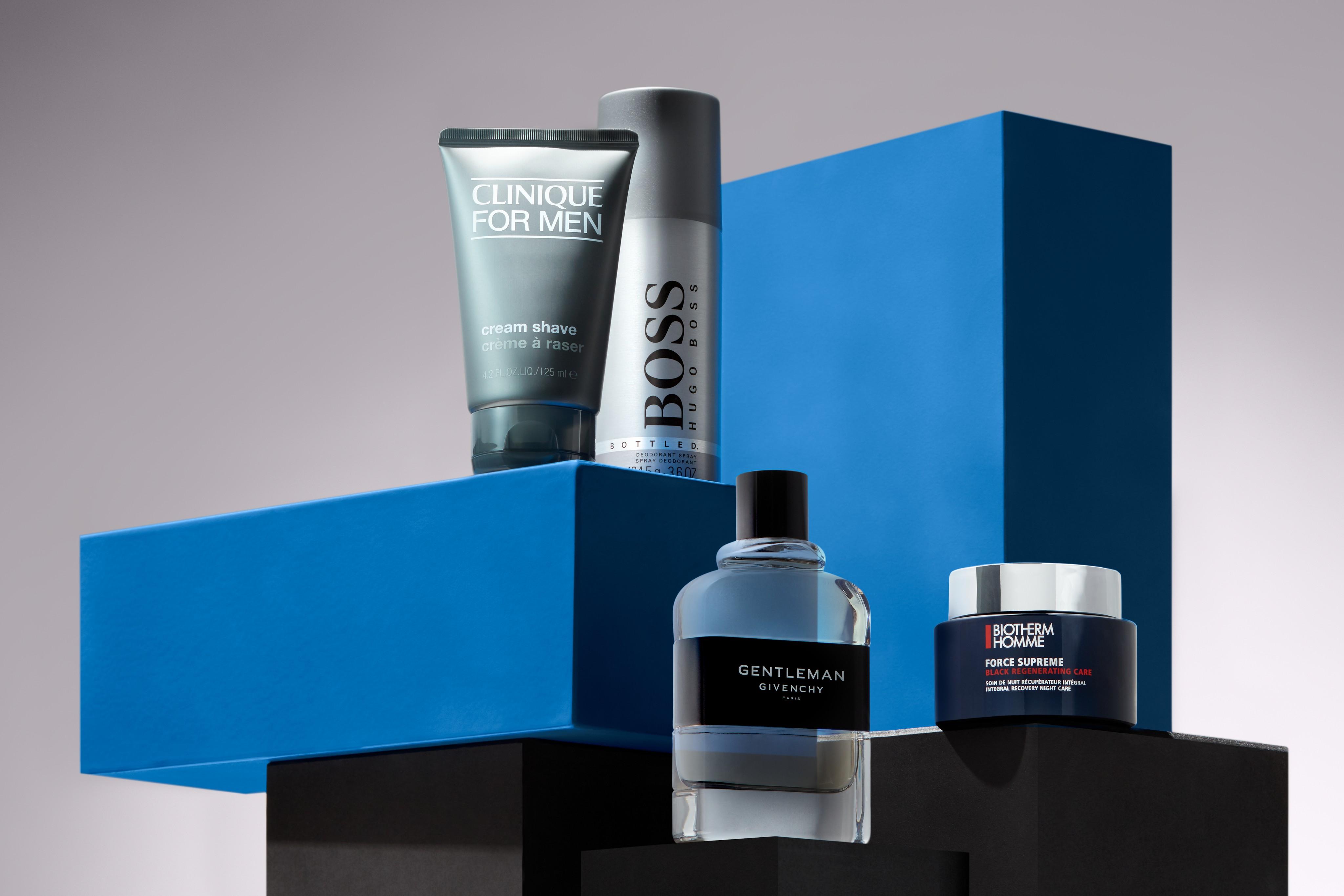 Crosscategory-product-men-blue-vertical-unlimited-Web-Rendition