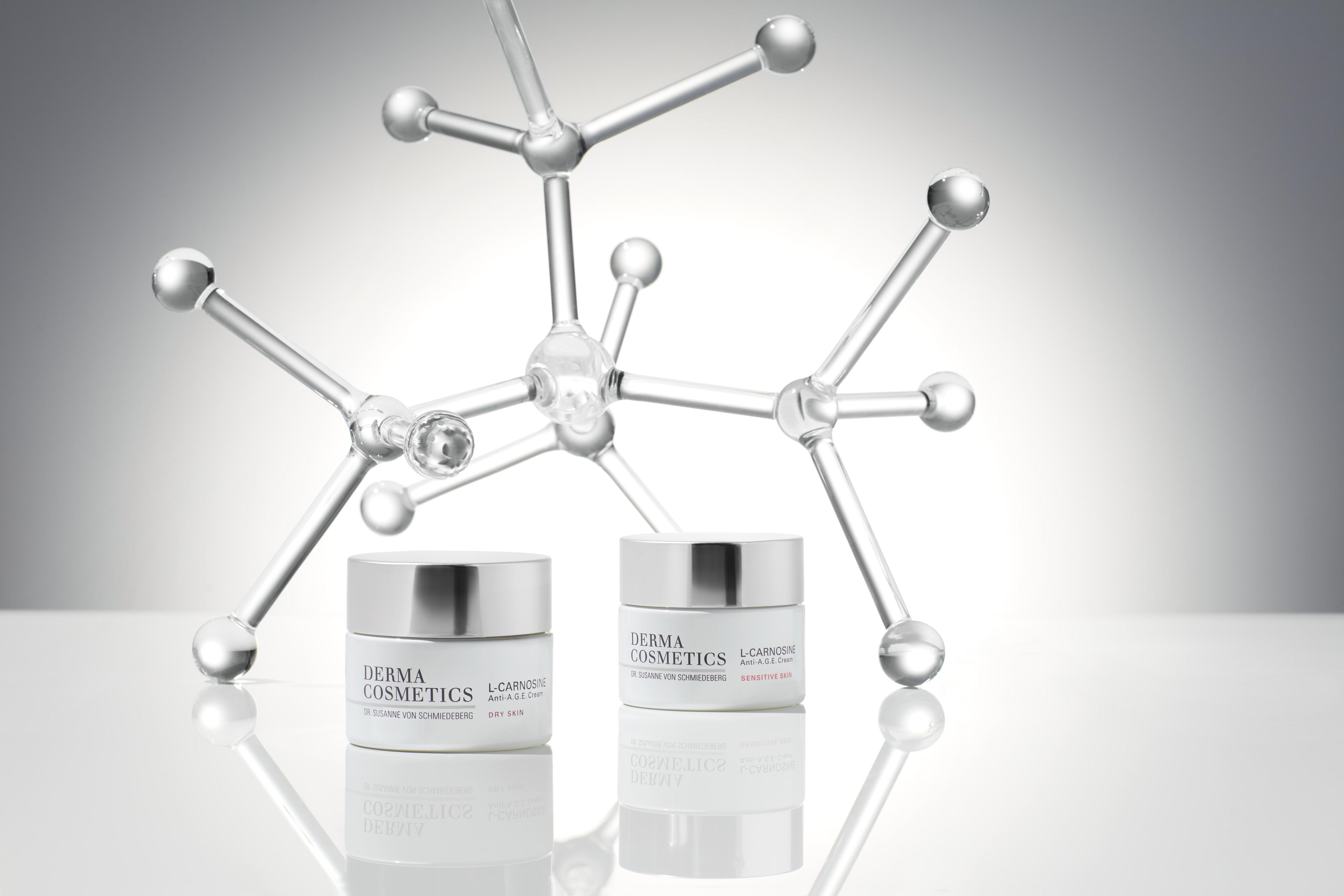 Skincare_DC_Product_Molekule_L-Carnosine-dry-cream-Web-Rendition
