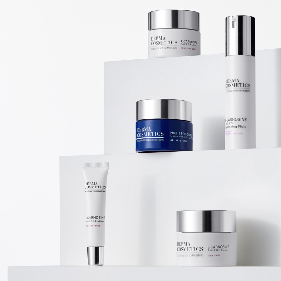 Skincare-product-dermacosmetics-cream-range-stairs-unlimited-Web-Rendition