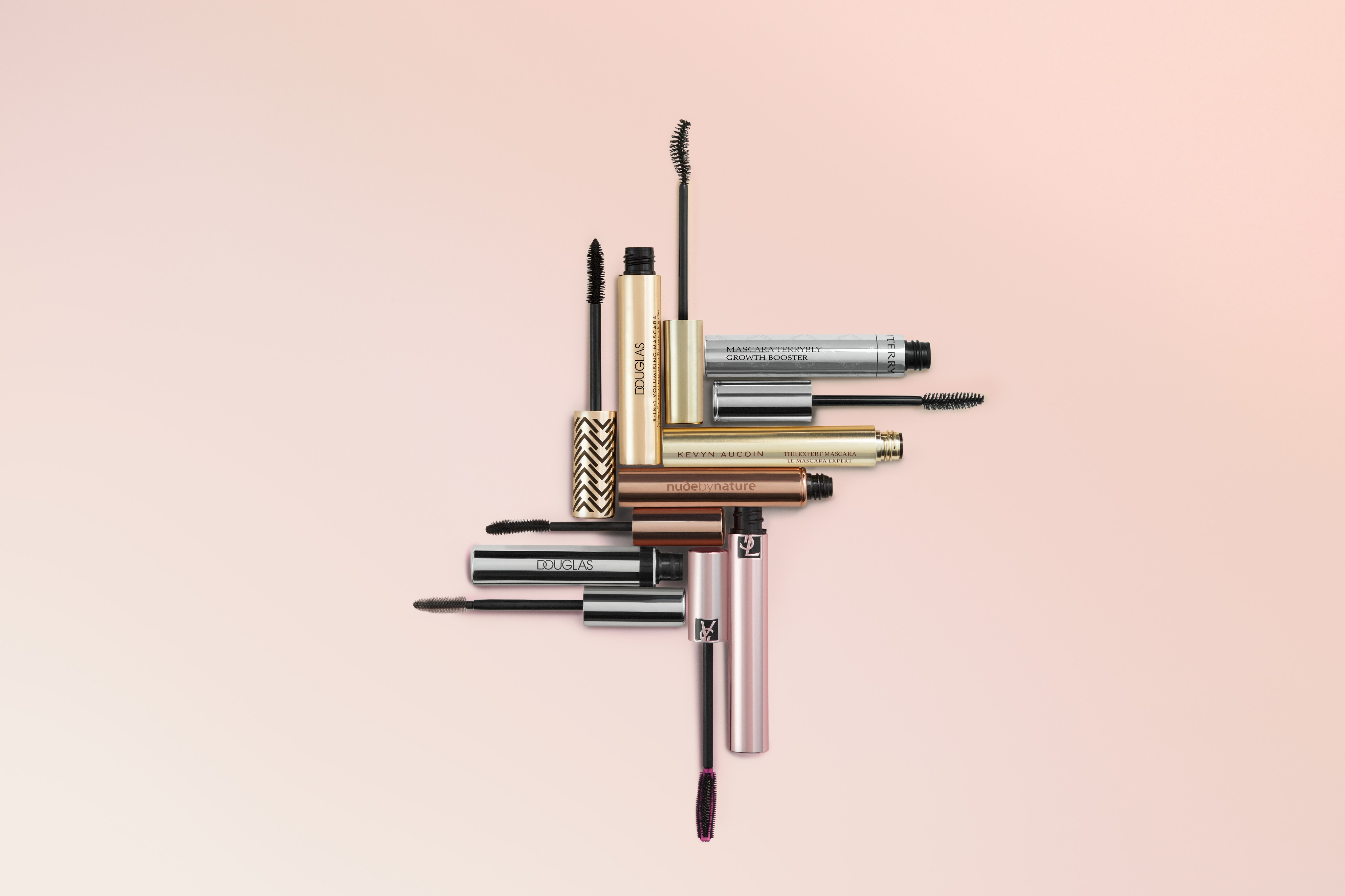Makeup_mascara_various-brands-3_unlimited-Web-Rendition