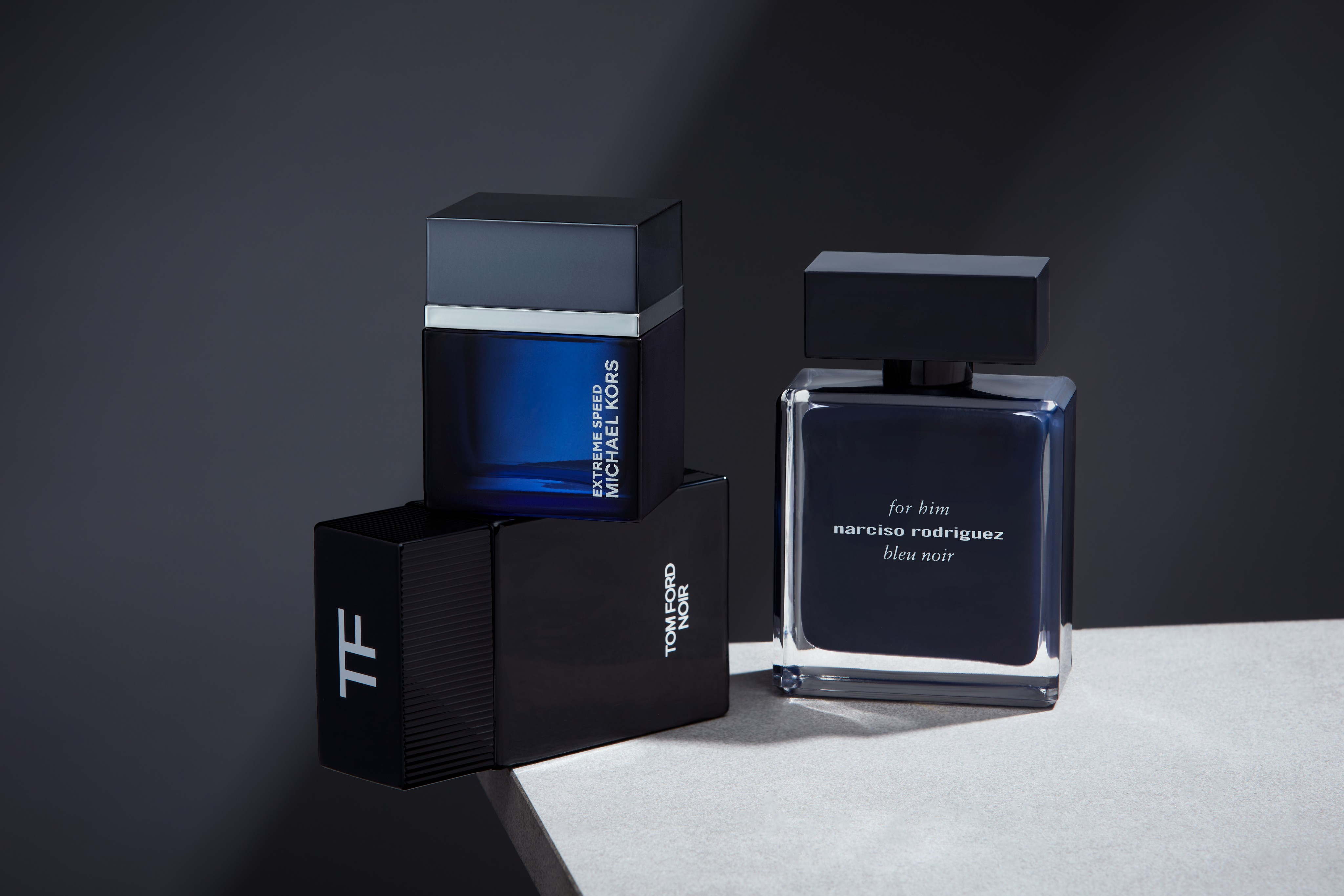 Skincare-product-men-beauty-stone-edge-tomford-michaelkors-narcisorodriguez-unlimited-Web-Rendition