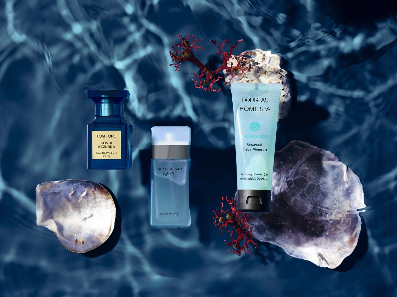 Crosscategory-product-deep-blue-water-0422-1280-x-1280
