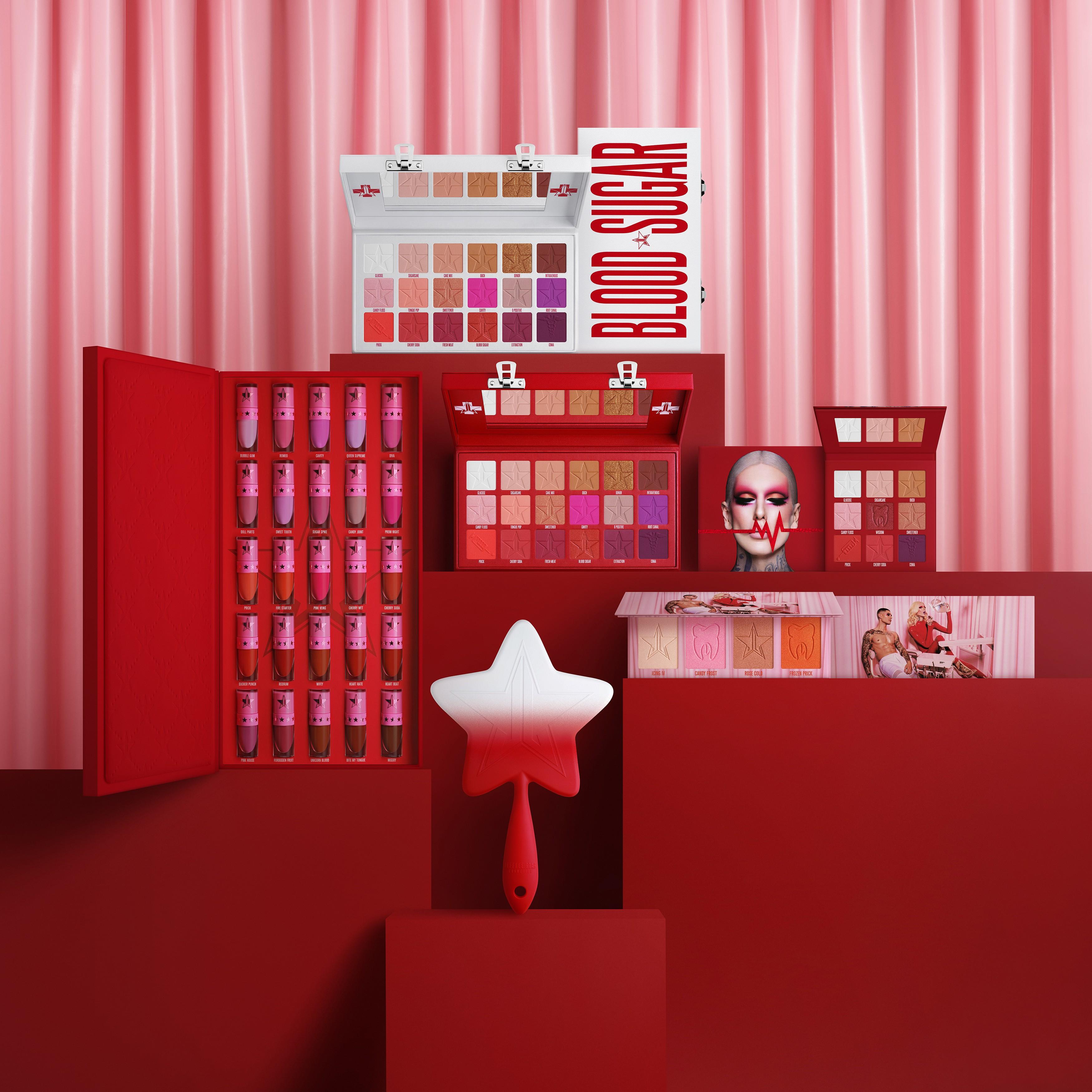 Makeup-product-jeffreestar-groupshot-blood-sugar2-0223-Web-Rendition